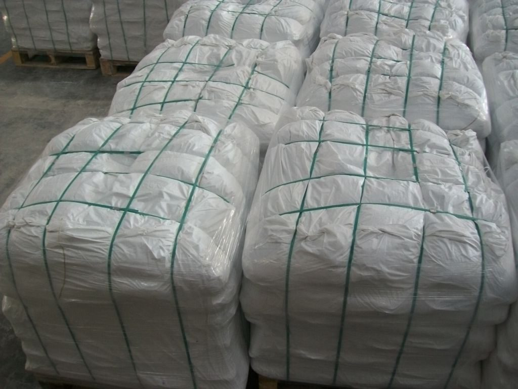 Supplier, Manufacturer, Exporter of Silica Sand Indonesia, Thailand