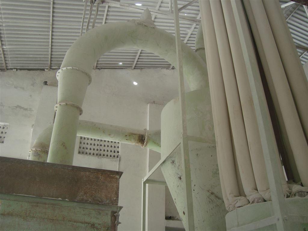 Supplier, Manufacturer, Exporter of Quartz Powder Indonesia, Thailand