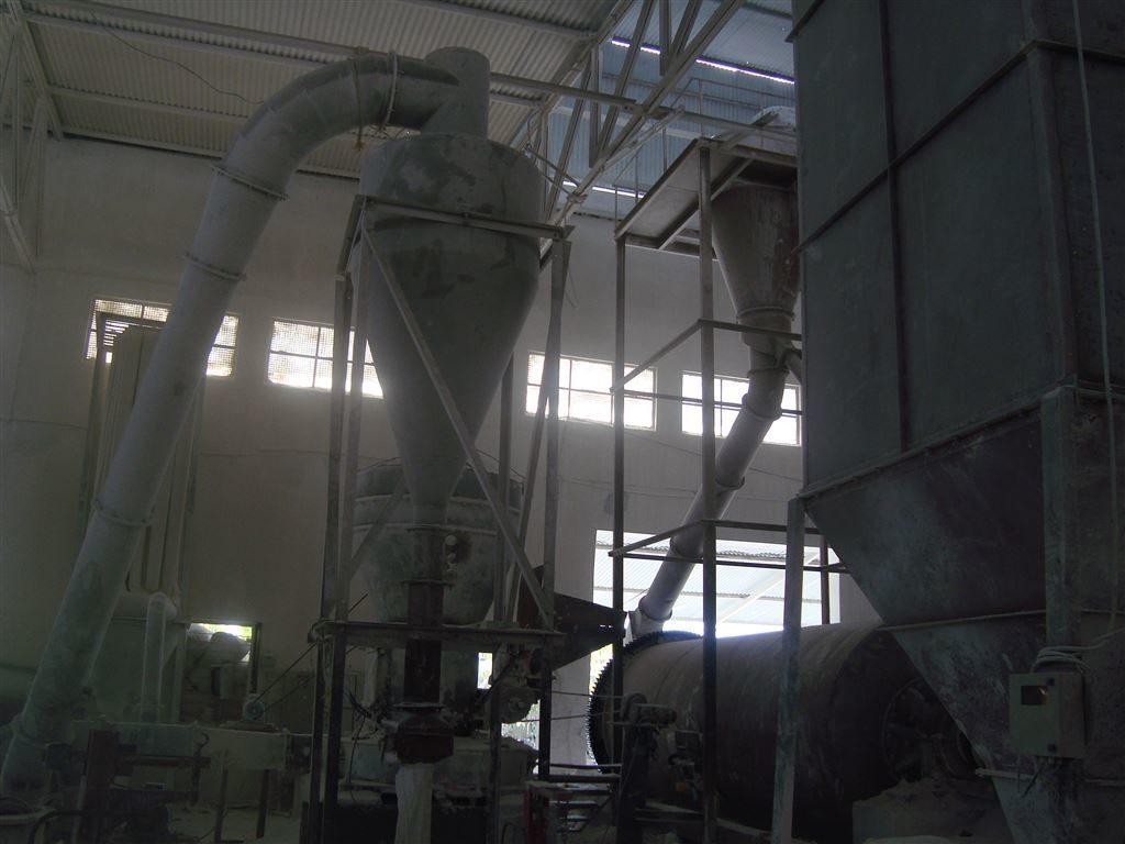 Supplier, Manufacturer, Exporter of Quartz Lumps Indonesia, Thailand