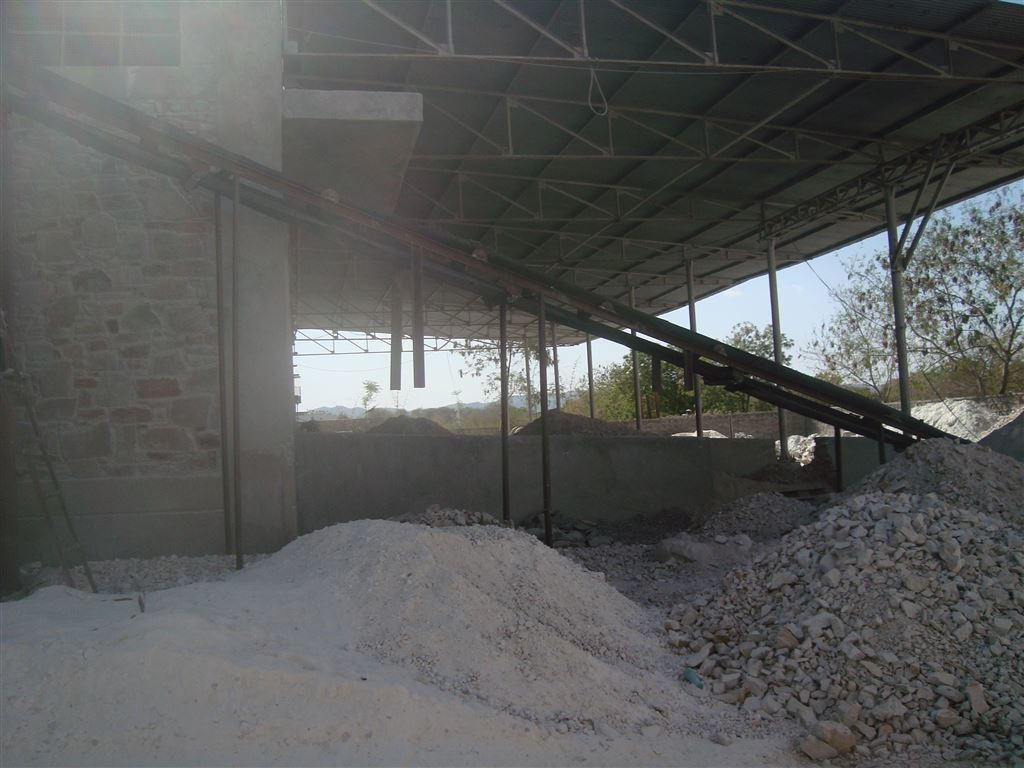 Supplier, Manufacturer, Exporter of Dolomite Powder Indonesia, Thailand