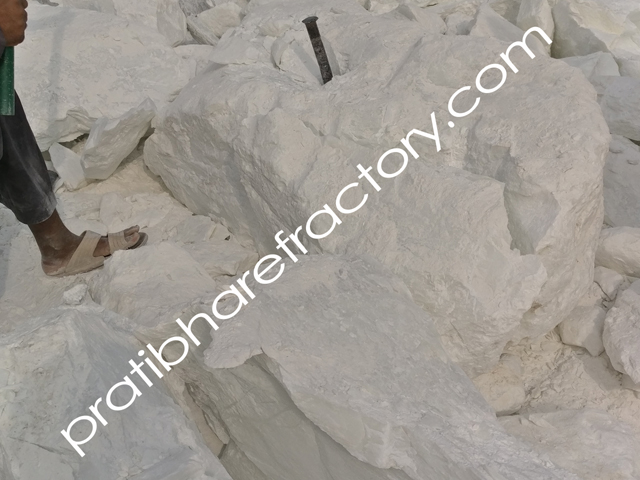 Supplier, Manufacturer, Exporter of Soapstone Indonesia, Thailand