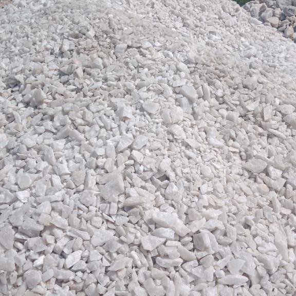 supplier-of-quartz