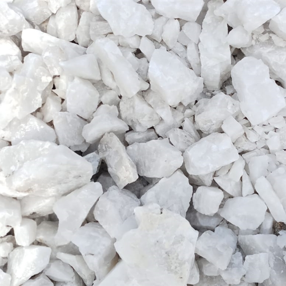 supplier-of-quartz