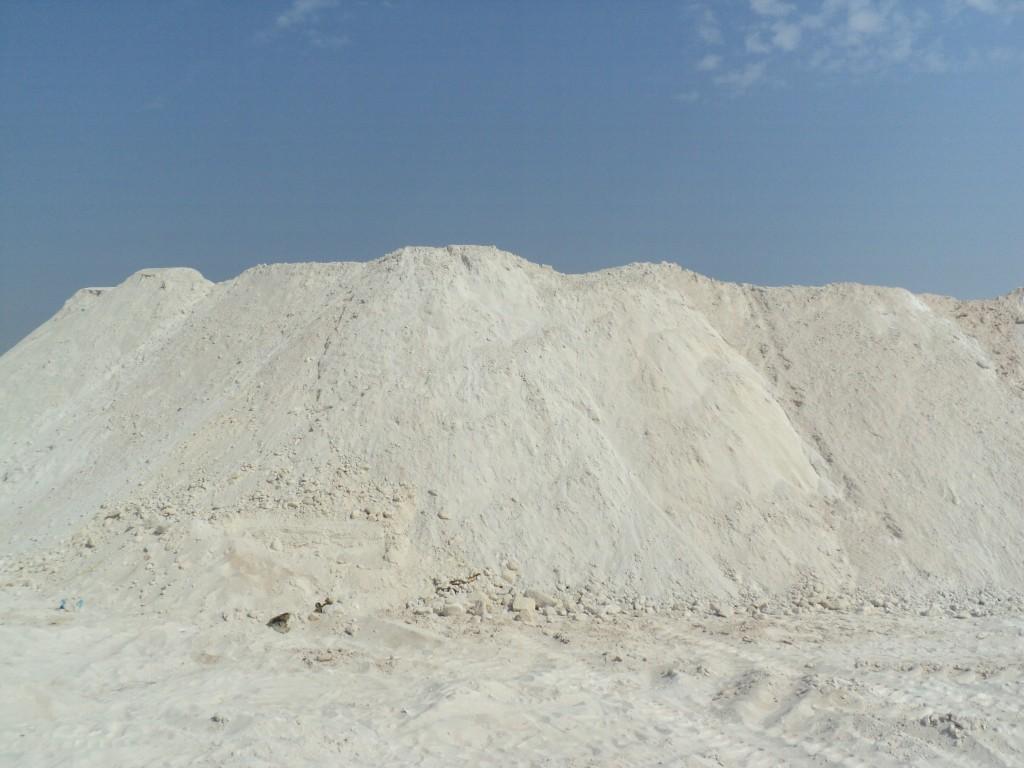 China Clay (2)