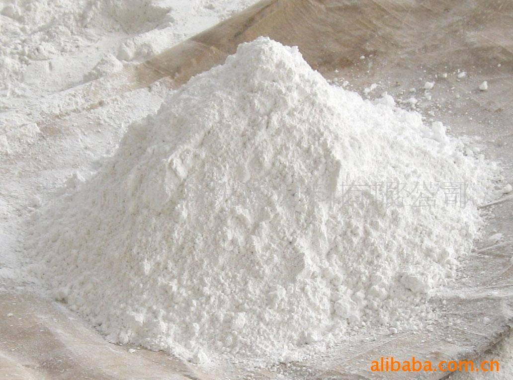 china-clay-454253